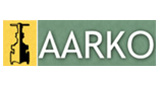 Aarko Valves suppliers dealers manufacturers exporters in CITYNAME
