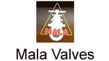 Mala Valves suppliers dealers manufacturers exporters in CITYNAME