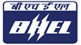 BHEL Valves suppliers exporters in Bokaro Steel City
