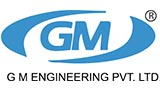 GM Valves suppliers exporters in Bokaro Steel City