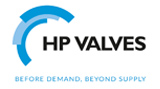 HP Valves suppliers exporters in Bokaro Steel City