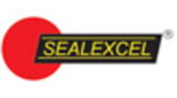 Seal Excel Valves suppliers exporters in Vijayawada