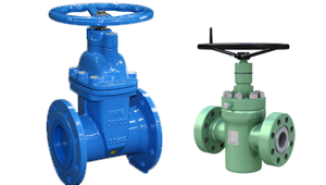 Gate Valves Suppliers stockists Manufacturers Exporters in Coimbatore India