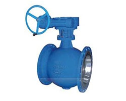 GG Ball Valves Supplier dealer manufacturer exporter in Mumbai Maharashtra India
