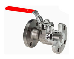 Unibody Ball Valves Supplier, Dealer, Manufacturer and Exporter in Mumbai Maharashtra India