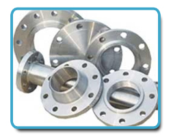 Titanium Buttweld Fittings Supplier, Dealer, Manufacturer and Exporter in Mumbai Maharashtra India