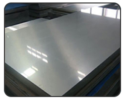 Stainless & Duplex Steel Sheets Plates & Coils Supplier, Dealer, Manufacturer and Exporter in Mumbai Maharashtra India
