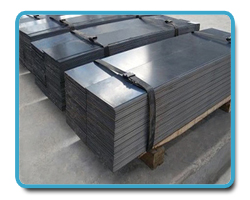 Carbon & Alloy Steel Sheets Plates & Coils Supplier, stockist, Manufacturer and Exporter in Mumbai Maharashtra India